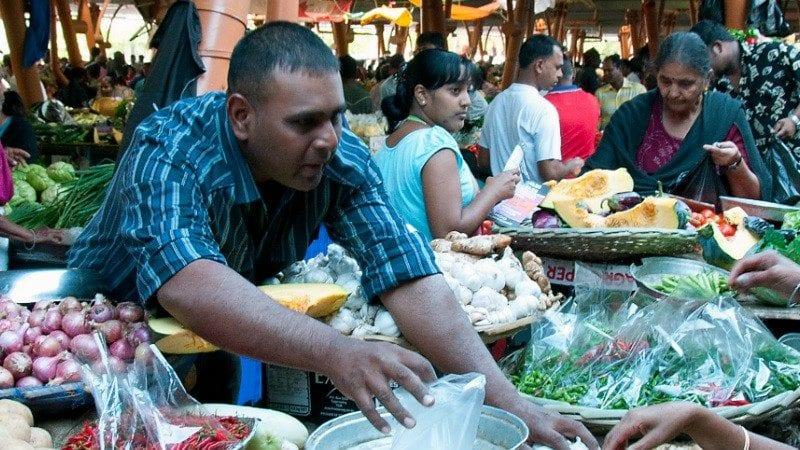 mauritius dishes from mauritius mauritius-market-e1449167412715-800x450