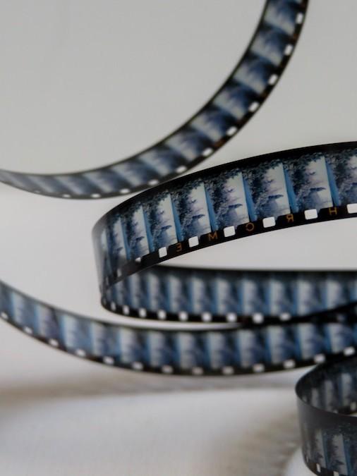 Latest Yoruba Movies