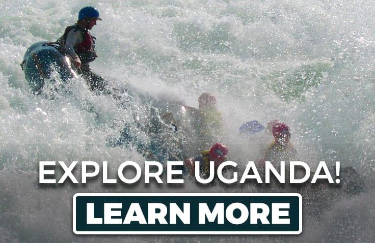 Explore rafting v2