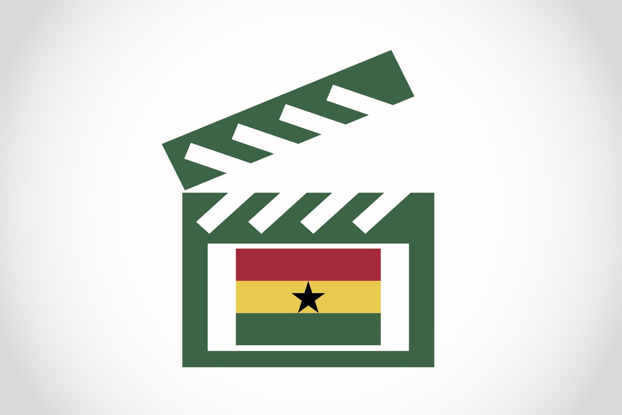 Ghana Movies
