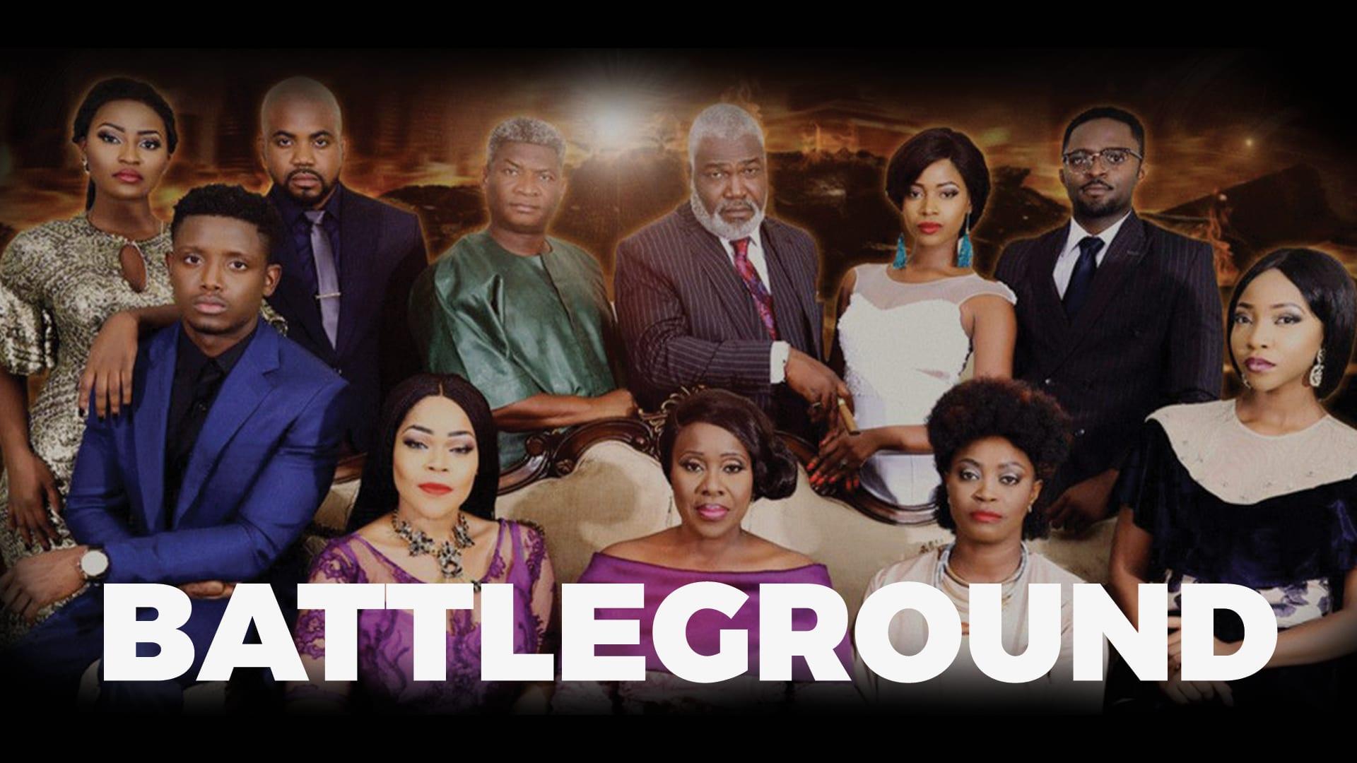 Battleground Title 800 450