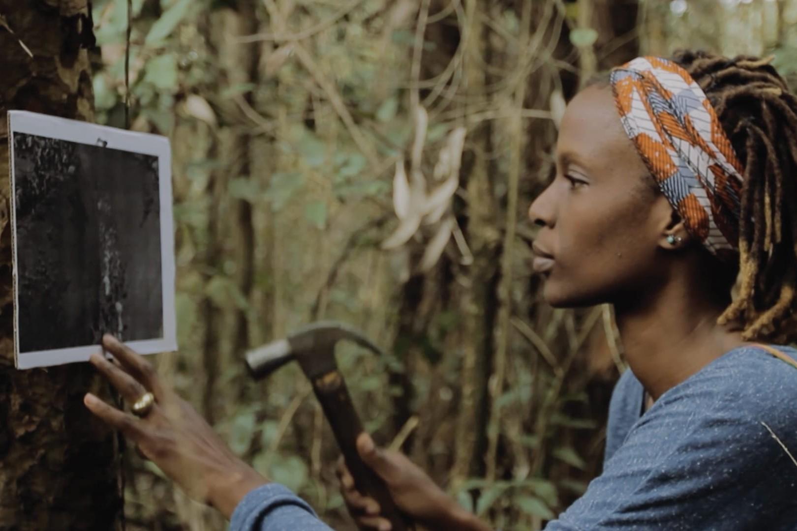 Waithira Movie Demand Africa