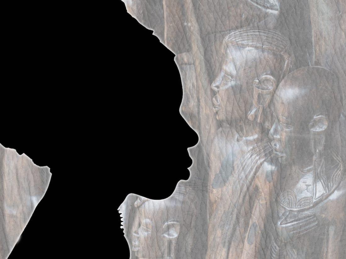 African Women in History
