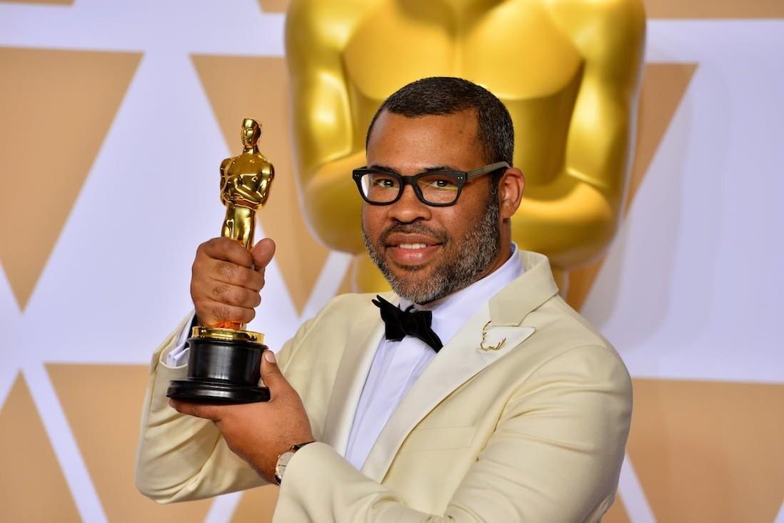 Our Top 20 Black Directors in 2019
