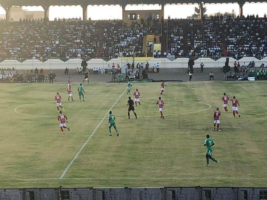 senegal soccer 1