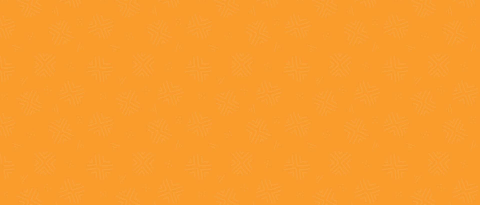 DEMANDAFRICA background 1920x1080
