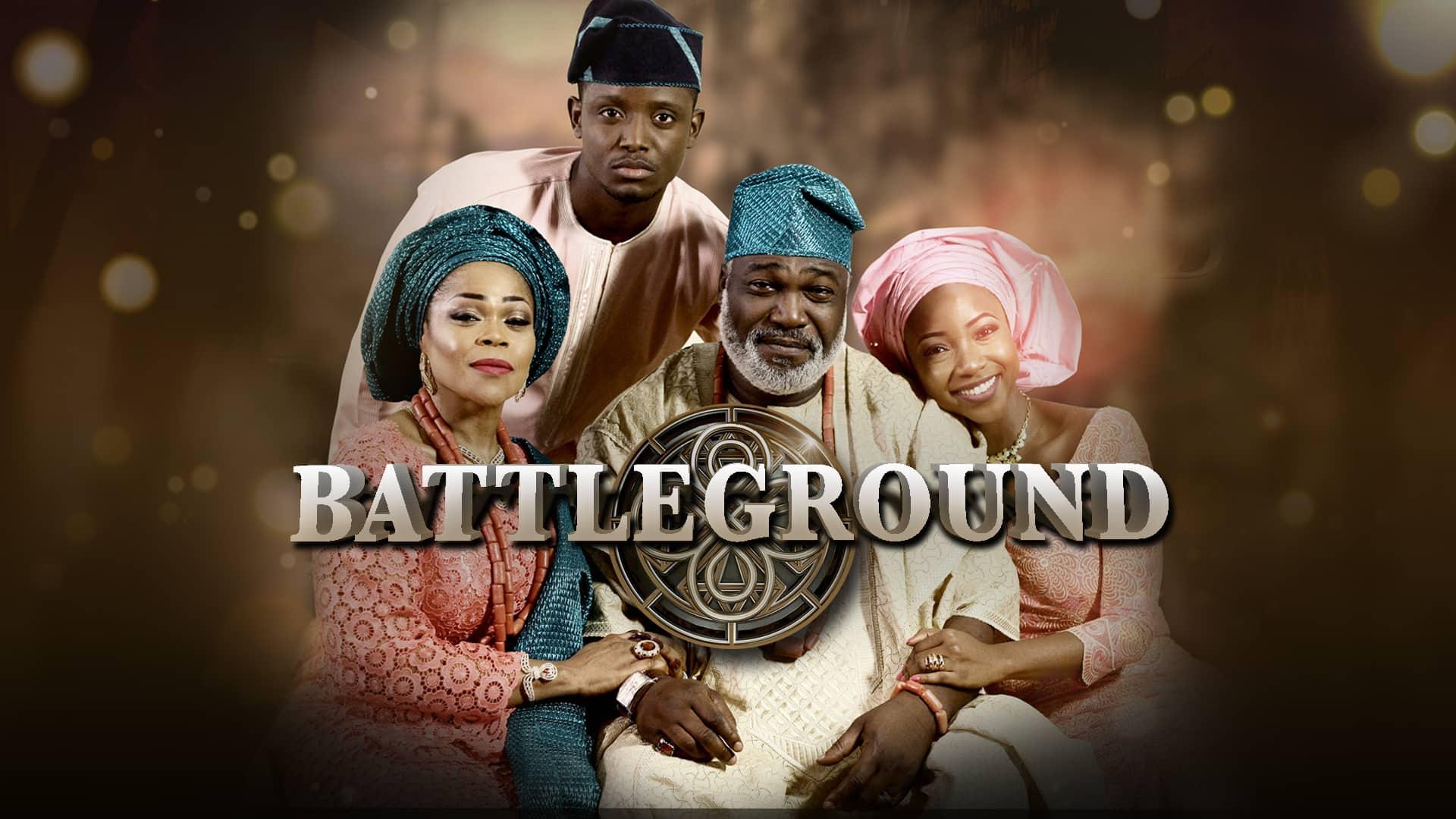 BGUS Battleground Poster 16x9