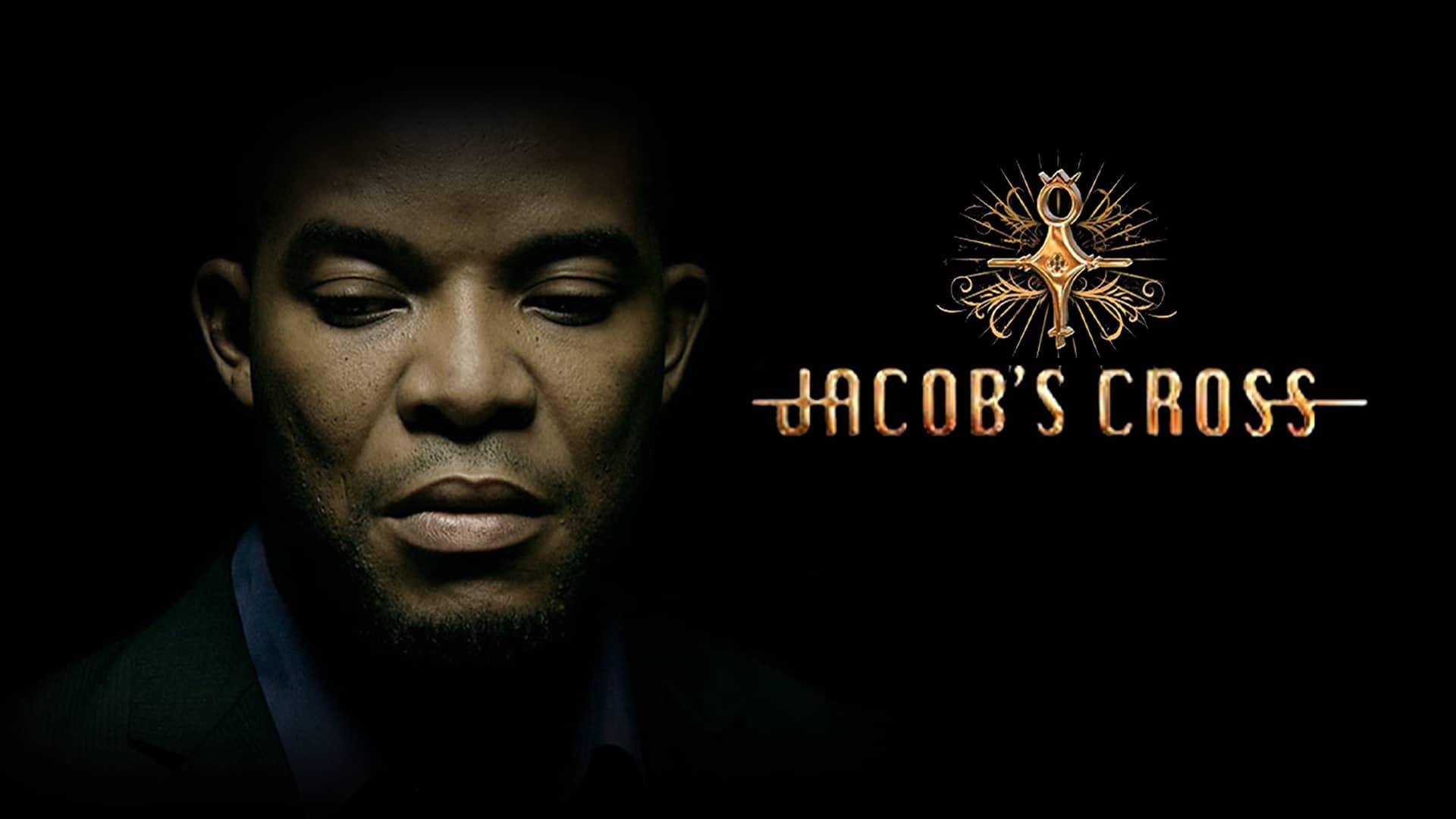 Jacobs Cross Poster 1920x1080 16x9 1