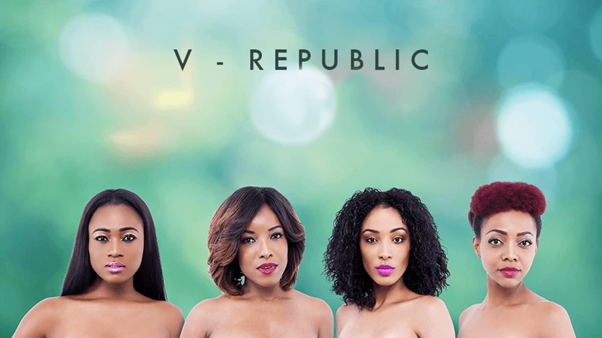 V Republic Poster 1920x1080 16x9