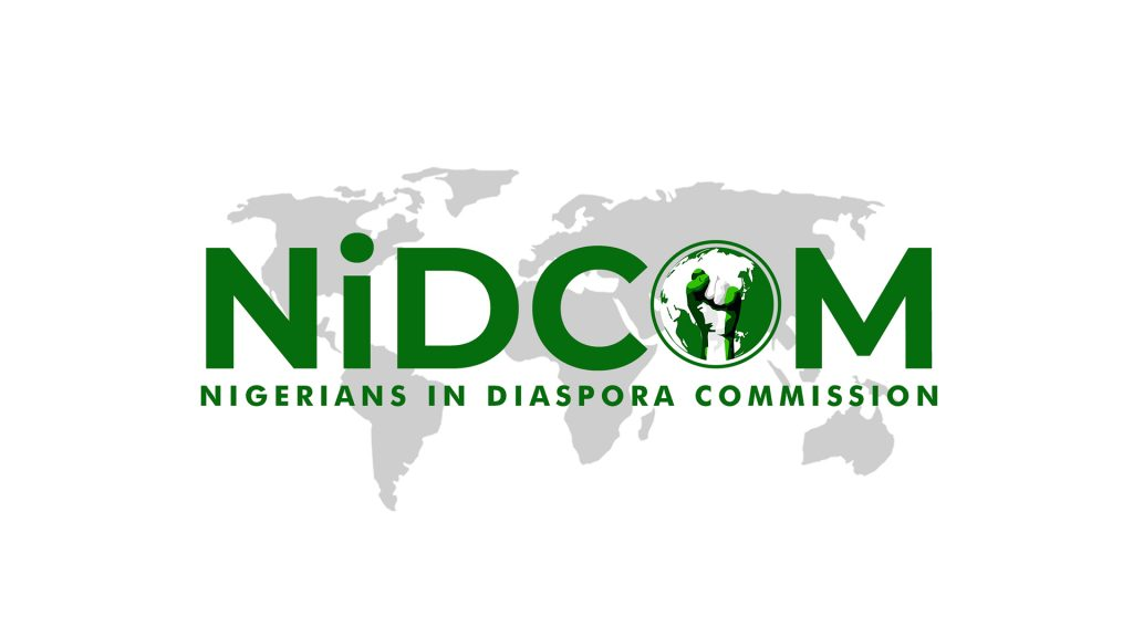 Demand Africa Partners with the Nigerians in Diaspora Commission for National Nigerian Diaspora Day