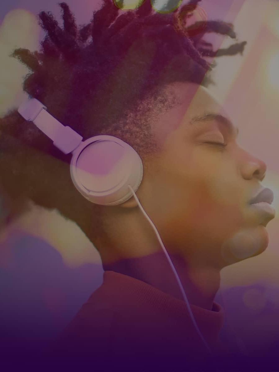Afropop Plus Playlist African Music Afrobeats