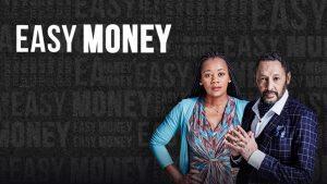 Easy Money poster 16x9 1920x1080