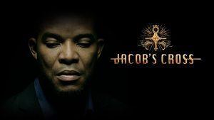 Jacob's Cross poster 16x9 1920x1080