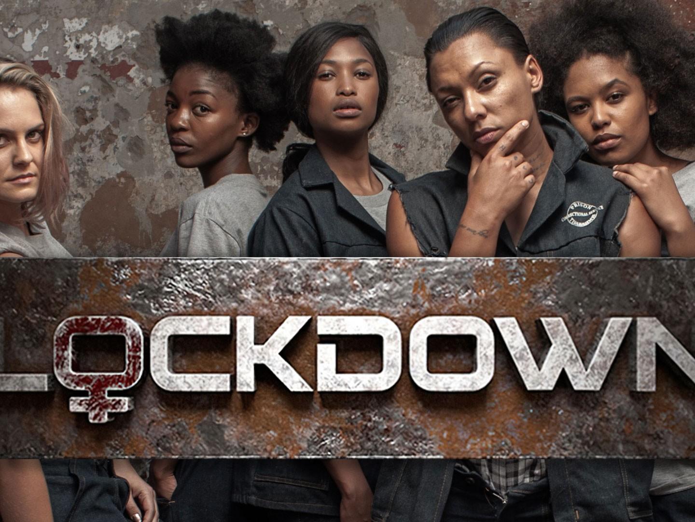 Lockdown Series