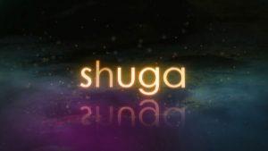 MTV Shuga poster 16x9 1920x1080