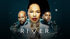 The River poster 16x9 1920x1080